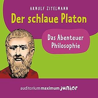 Der schlaue Platon                   Autor:                                                                                                                                 Arnulf Zitelmann                               Sprecher:                                                                                                                                 Martin Falk                      Spieldauer: 1 Std. und 14 Min.     Noch nicht bewertet     Gesamt 0,0