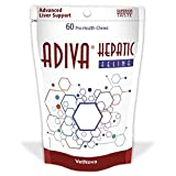 Vetnova VN-1025 ADIVA Hepatic Feline
