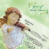 Introduction & Rondo Capriccioso Op.28(Saint-Saens)