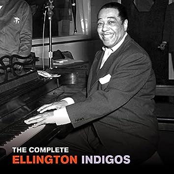 The Complete Ellington Indigos