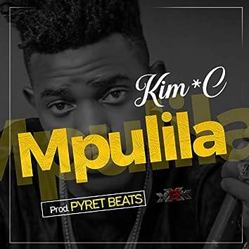 Mpulila