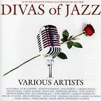Divas of Jazz