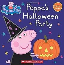 Best peppa pig season 11 Reviews