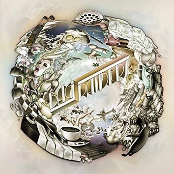 Bag Raiders (Deluxe)