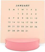 Best january 2019 january calendar Reviews