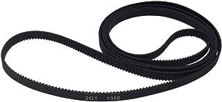 D/&D PowerDrive 696-8M-10 Timing Belt