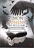 Timon of Athens Annotated (English Edition)