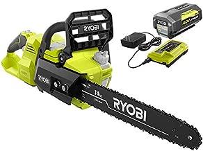 Ryobi 40V Brushless 14
