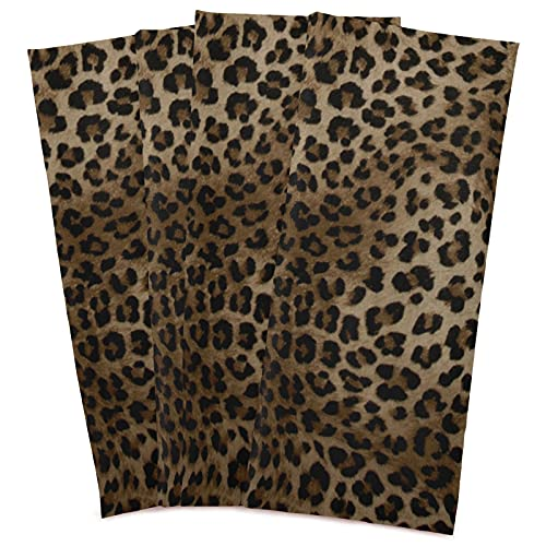 Top 10 Best Selling List for animal print kitchen towels