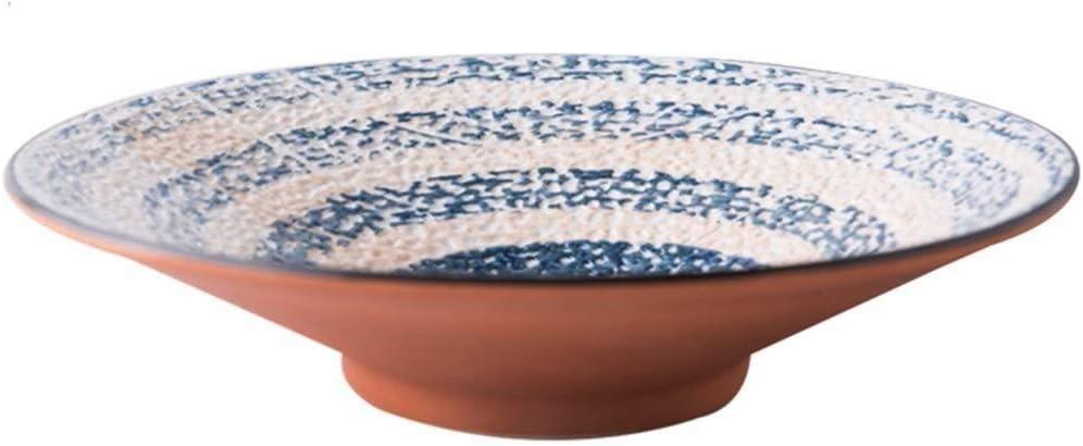 Bowl Japanese List price Ramen Store Folk culture Vintage bowl Trumpet Fol Bucket