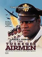 Tuskegee Airmen [DVD]