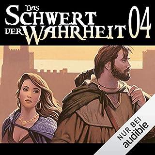 Das Schwert der Wahrheit 4 Titelbild