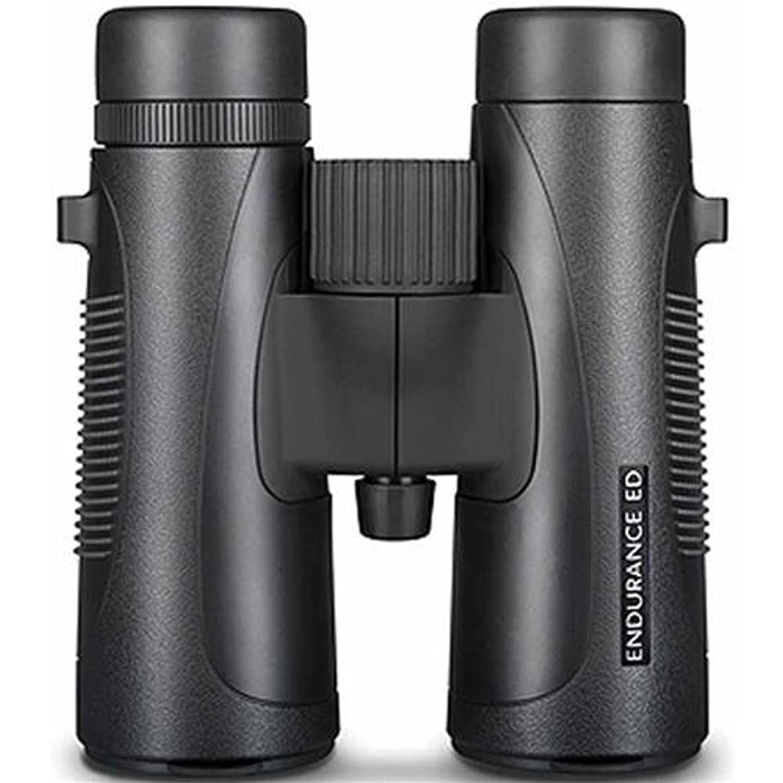 Hawke Endurance ED 8x42 Black Binoculars (36204)