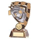 Goalie Trophies