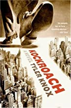 Kockroach: A Novel