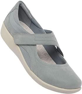Clarks Women's Sillian Bella Sneakers