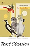 The Chantic Bird: Text Classics (English Edition)