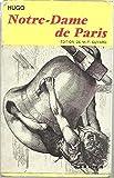 Notre-Dame de Paris. 1482. Introduction, notes et choix de variantes par Marius-François Guyard. - Garnier Frères.