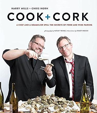 Cook + Cork