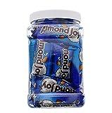 Almond Joy Mini Candy Bars - 1...