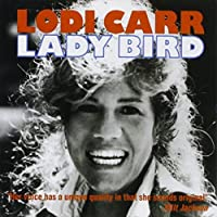 Ladybirdlodicarr by Lodi Carr (1992-06-04)