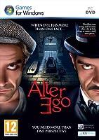 Alter Ego (PC) (輸入版)