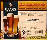 Top 25 Best Beer Brew Kits