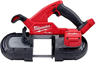 Milwaukee 2829-20 M18 منشاري حزام مضغوط (الأداة فقط)