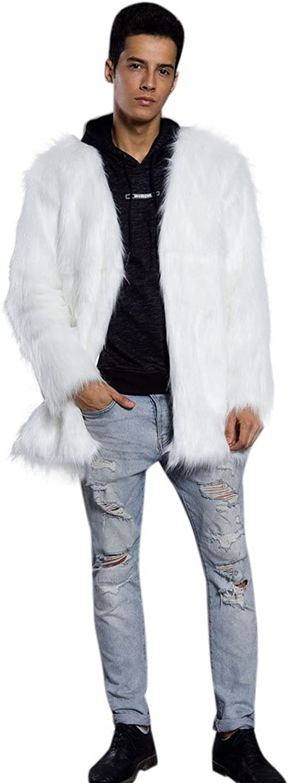 Mens Tactical Jacket,Men Warm Outerwear Coat Waistcoat Jacket Overcoat,Jackets for Men