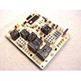 OEM Upgraded Replacement for Intertherm Furnace Control Circuit Board 624640-0