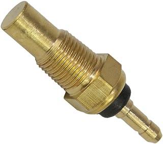 DOICOO Coolant Temperature Sensor 37750-PC1-004 for Honda Civic Prelude Accord,Mazda B2000 B2600,Acura Legend 37750PC1004