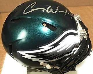 c999a4105d1 Amazon.com  Seller - Mini Helmets   Helmets  Collectibles   Fine Art