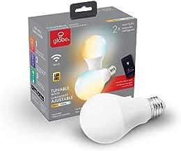 Best nexia light bulb Reviews