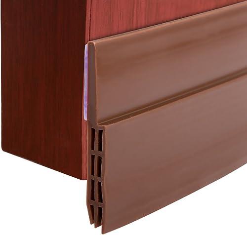 Mejor valorados en Burletes y aislantes para puertas & Opiniones útiles de nuestros clientes - Amazon.es