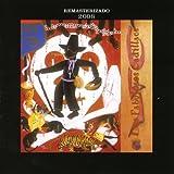 Songtexte von Los Fabulosos Cadillacs - Rey azúcar