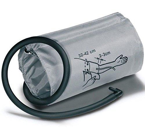 XL Oberarm-Manschette für Sanitas SBM 45 Blutdruckmessgerät