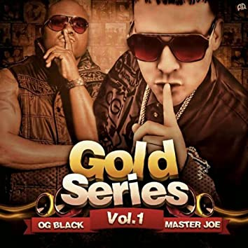 Gold Series Vol.1