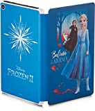 Amazon Fire 7 Tablet Case, Disney Frozen 2 (Limited Edition)