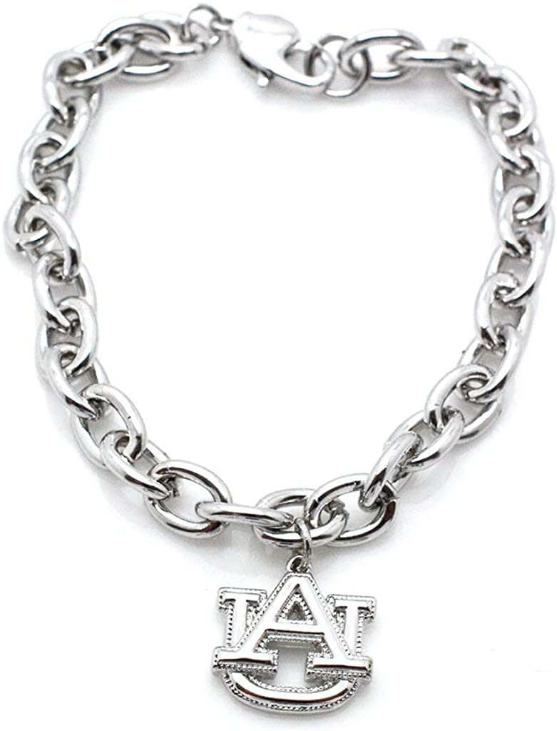 Auburn Necklace Pendants Super-cheap Headbands Max 57% OFF Earrings and