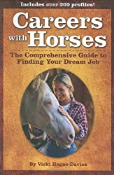horse careers and jobs