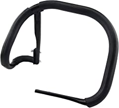 Farmertec Stihl 044 046 MS440 MS460 Chainsaw Wrap Around Handle Bar Handlebar WT Elbow Connector Screws 1128 790 3600 1128 791 5500 1128 790 1750