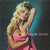 Brigitte Bardot von Brigitte Bardot
