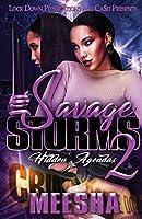 Savage Storms 2