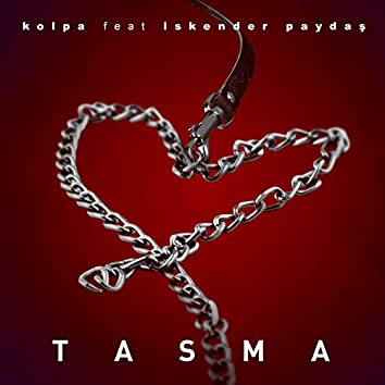 Tasma (feat. İskender Paydaş)