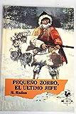 Pequeño Zorro El Ultimo Jefe