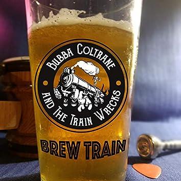 Brew Train