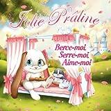 Berce-Moi, Serre-Moi, Aime-Moi (2-Track)