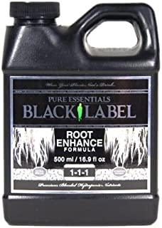 Best black label nutrients Reviews