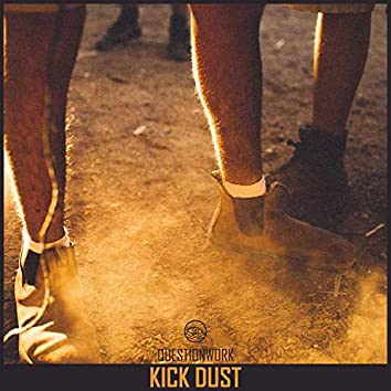 Kick Dust