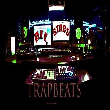 All Stars Trapbeats